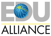 EDU Alliance Group