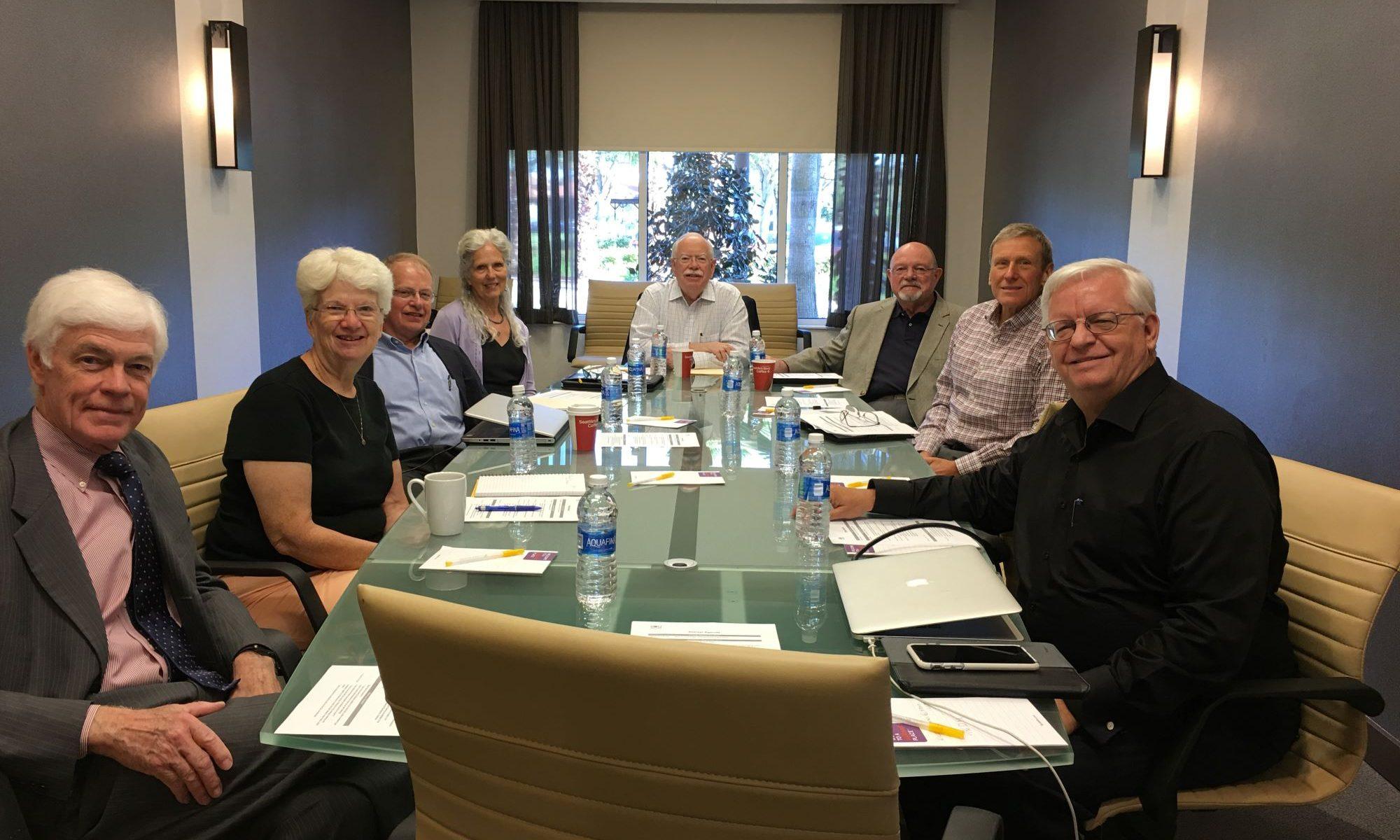 EDU Alliance Group